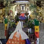 p_shikinoyama1508_12